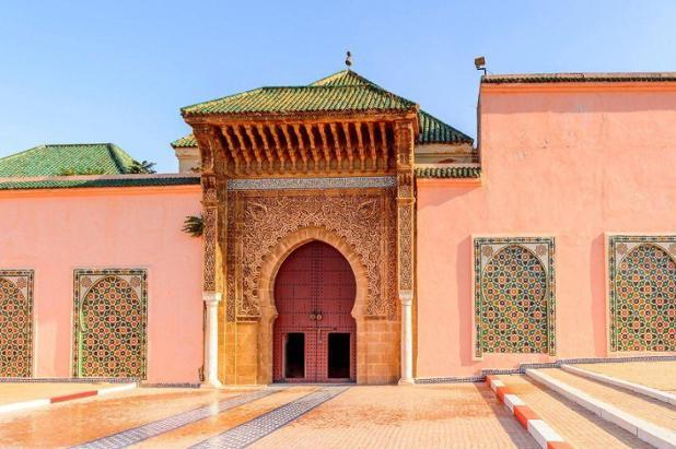 Meknès, Morocco.jpg