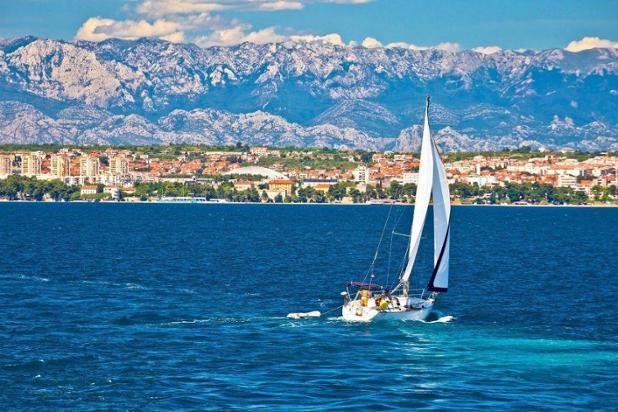 Zadar, Croatia.jpg