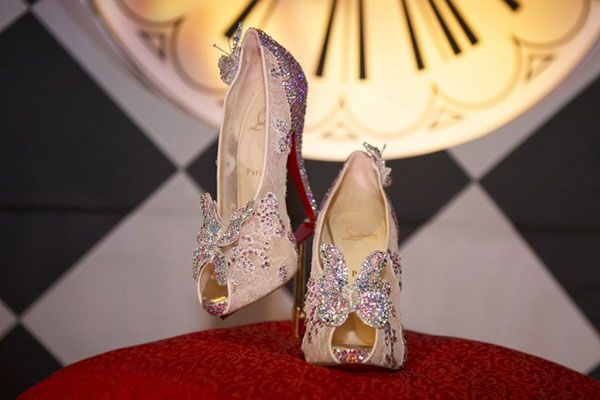louboutin-cinderella-slipper.jpg