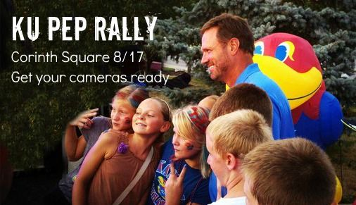 ku pep rally 2012 save the date jpg.jpg