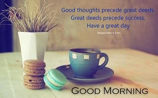 Good-Morning-Quote-wishes-wallpaper.jpg