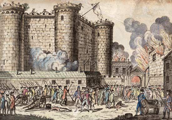 storming the bastille.jpg
