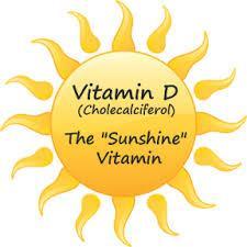 Vitamin D Sunshine vitamin.jpg