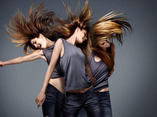 Hair blowing in the wind.jpg