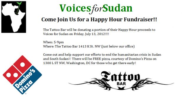 The Happy Hour Flyer.png