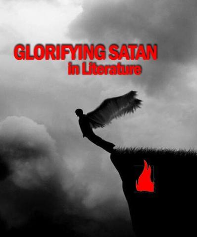 glorifying satan.jpg