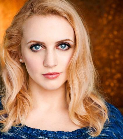 Kelsey Hewlett - theatrical.jpg