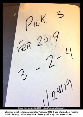 Dream_number_11632_28_January_2019_3_psychic_prediction.jpg