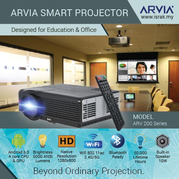 arvia_smart_projector_arv200_500x500-01.png