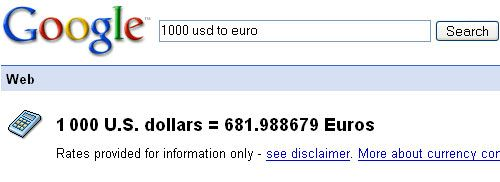 google-shortcut-currency.jpg