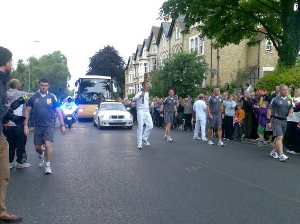 torch in iff road.jpg