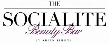 Beauty Bar Logo.jpg