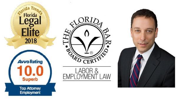 AVVO, Florida Trend, FL Bar - BPR.jpg