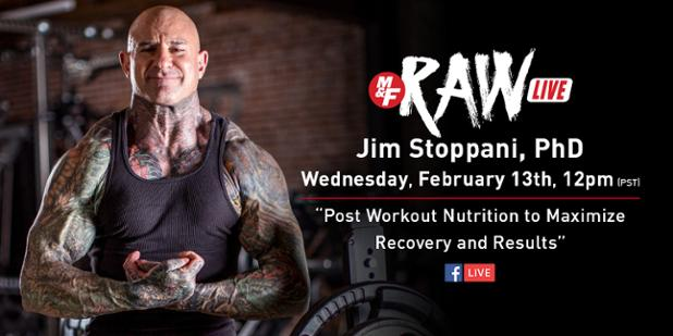 js-mfraw-live-post-workout-nutrition-1024x512.jpg