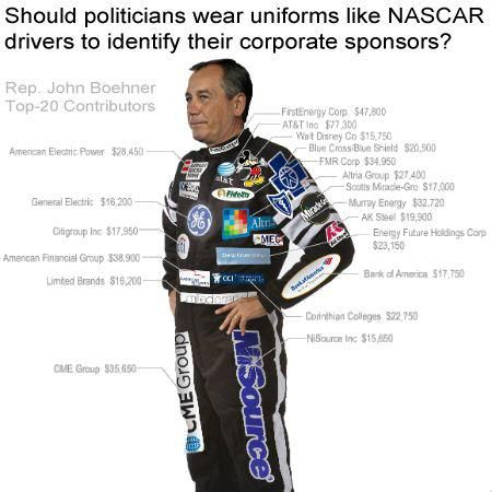 Politcal Corporate sponsors.jpg