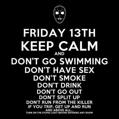 friday the 13.jpg