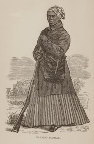 Harriet Tubman, MAAH.jpg