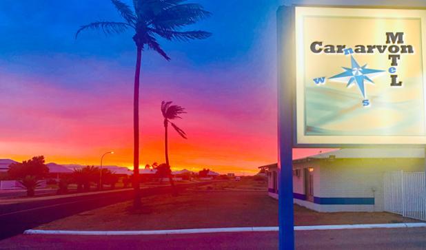 Motel Sunset.jpg