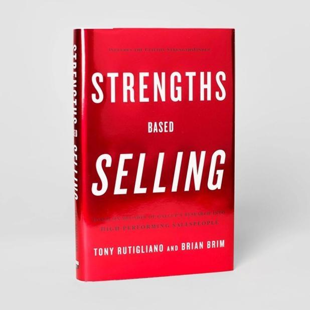 Strengths Based Selling.jpg