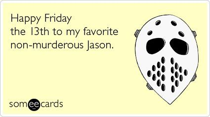 friday 13th jason.jpg