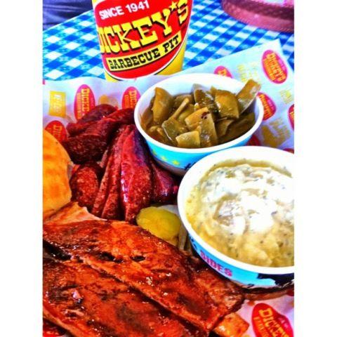 Dickeys meat plate.jpg