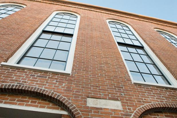 African Meeting House Windows on North Elevation.jpg
