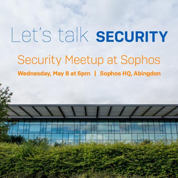 UK-Sophos-SecurityMeetup-1000x1000-SMT-C.jpg