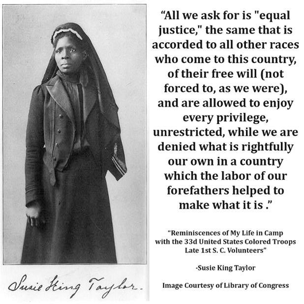 Susie King Taylor.jpg