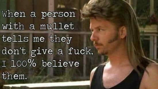 People With Mullets Don't Give A Fuck.jpg