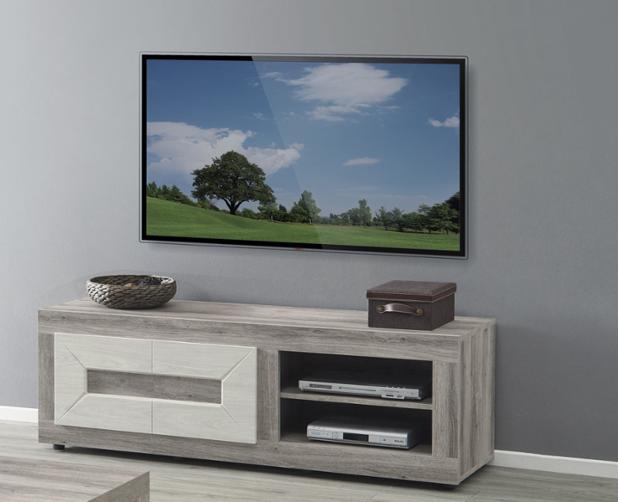 meuble-tv-moderne-chene-clair-romain.jpg
