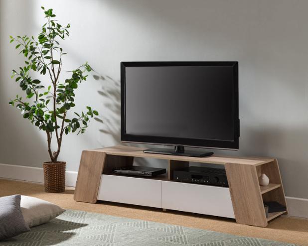 meuble-tv-scandinave-chene-clair-blanc-astrid.jpg