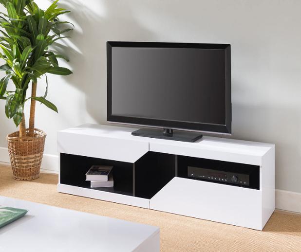 meuble-tv-moderne-noir-et-blanc-anouk.jpg