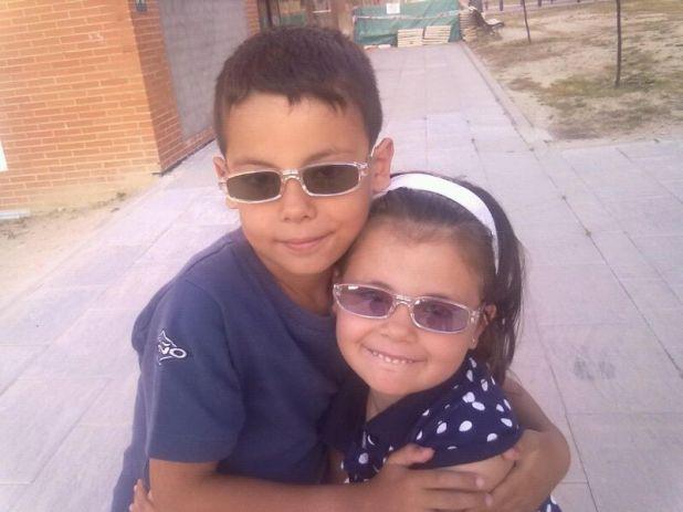 Alejandro y Jimena (africa madrid).jpg