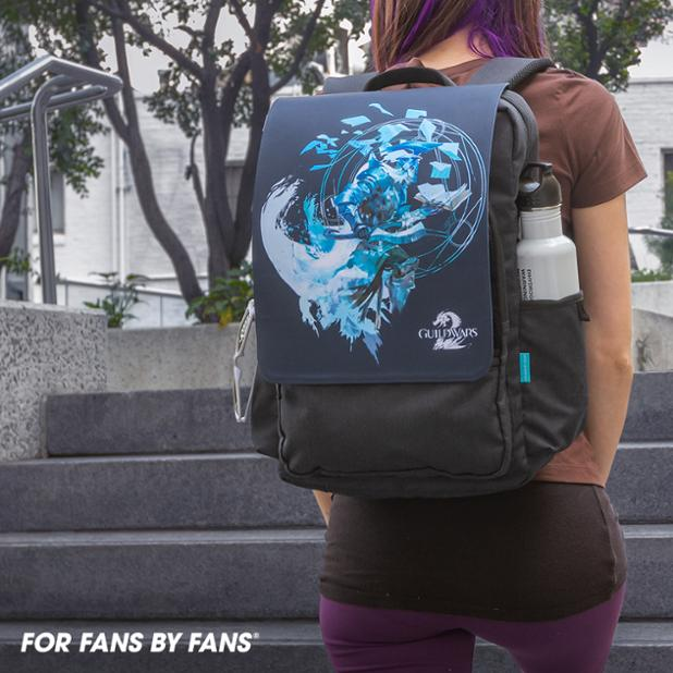 Sociall1x1_MTO-Backpacks-A.jpg