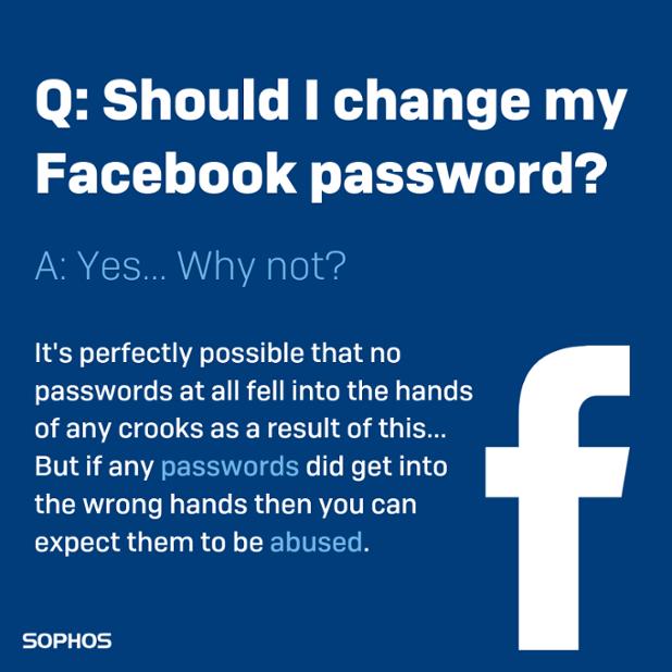 FB Password 1.png