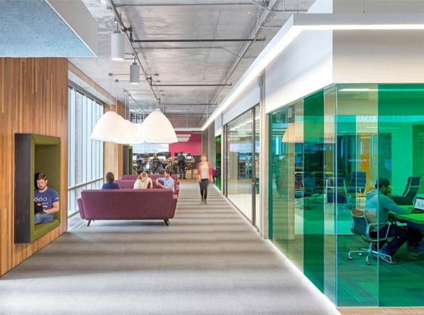 cool-office-places-Commercial-Janitorial-Services-Office-Cleaning-Industrial-Healthcare-Cleaning-Service-Building-Maintenance-ft-lauderdale-