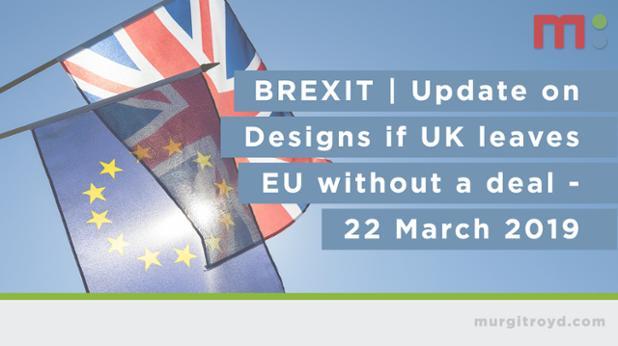 Brexit Design Update - 22 Mar 2019.jpg