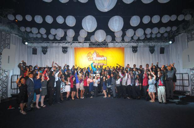 DDA Class of 2012.jpg