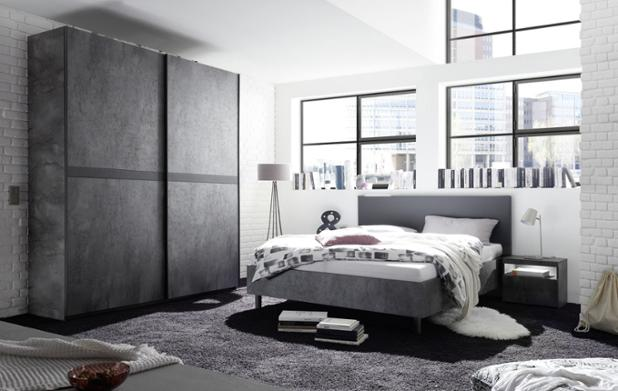 lit-adulte-moderne-gris-beton-dark.jpg