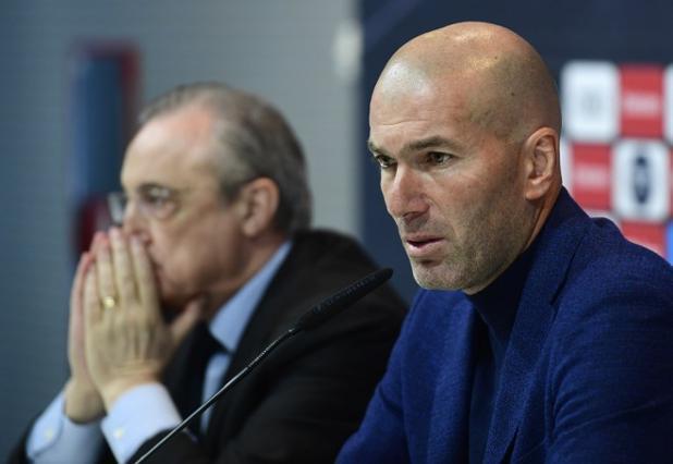 Zidane-Perez.jpg