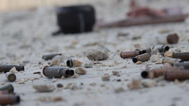 War-in-Syria_Doha-Hassan_RLS_05.jpg