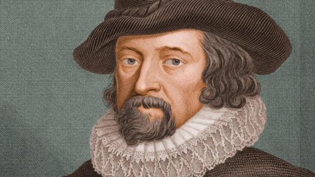 biography-sir-francis-bacon.jpg