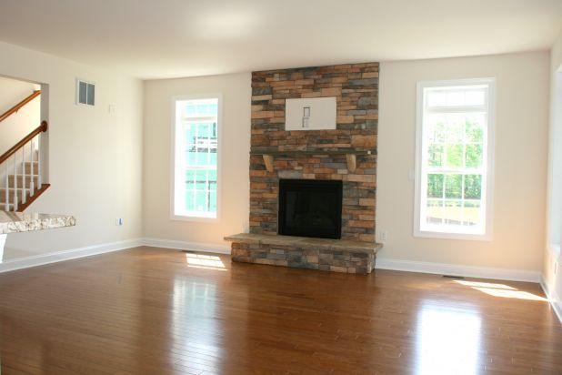 Capstone Homes Delaware Paige Custom Fireplace.jpg