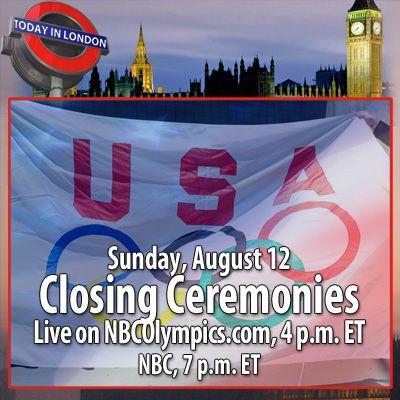 16 - Closing Ceremonies.jpg