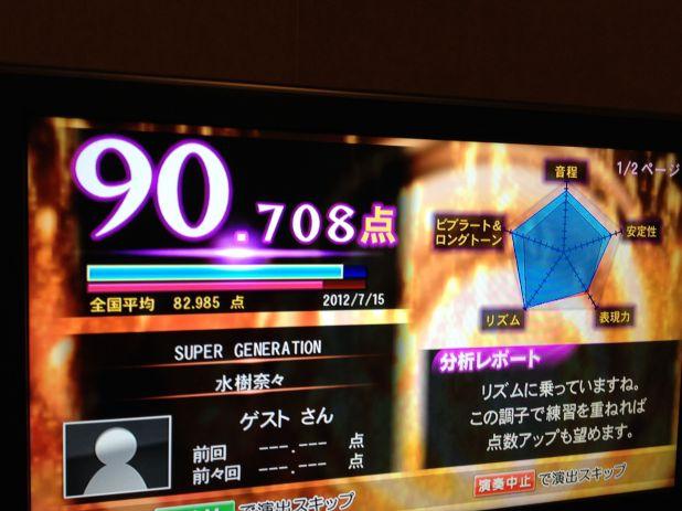Photo on 2012-07-15 at 22:04.jpg