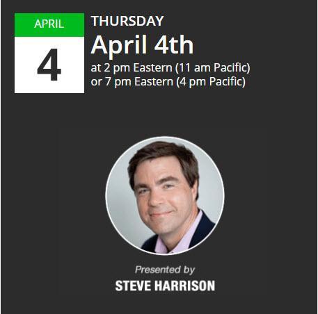 Harrison Thursday.jpg