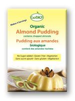 Almond_Pudding_150x200px[3].jpg