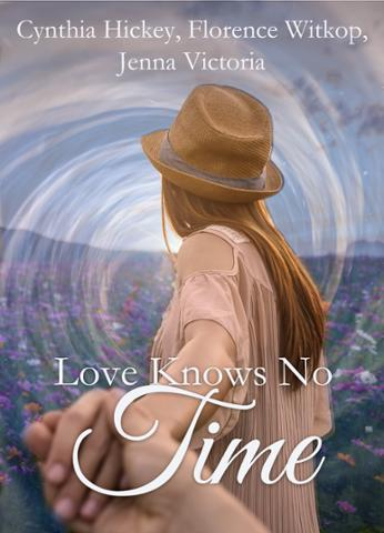 love knows no time.jpg