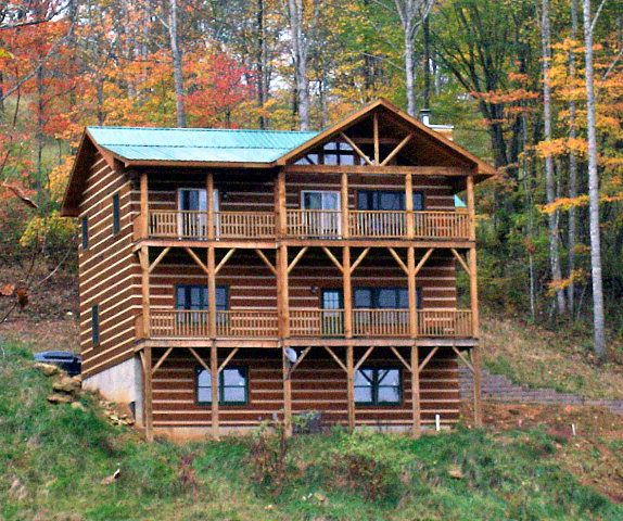 river-ridge-log-cabin-285000-for-mt-7-13-12.jpg