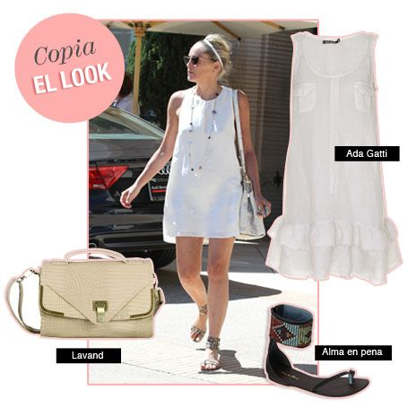 copia-el-look-telva-moda-2.jpg